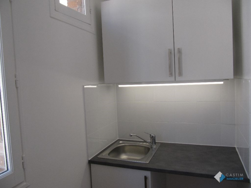 Location appartement Issy les moulineaux 796€ CC - Photo 7