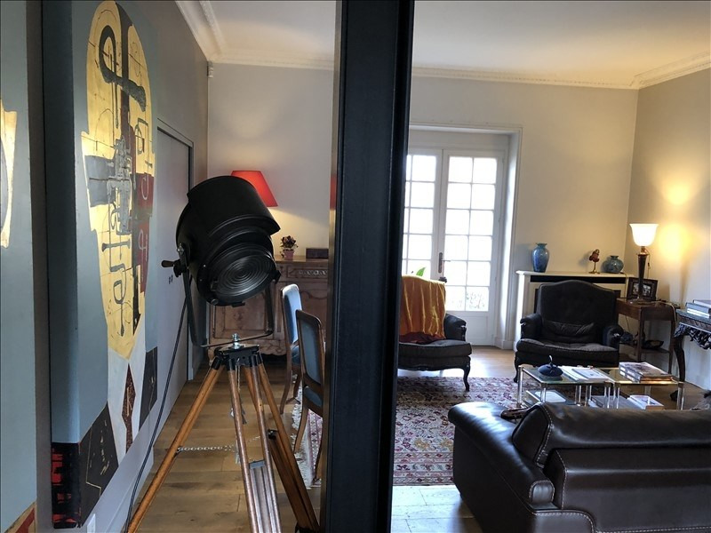 Deluxe sale house / villa St germain en laye 1250000€ - Picture 4