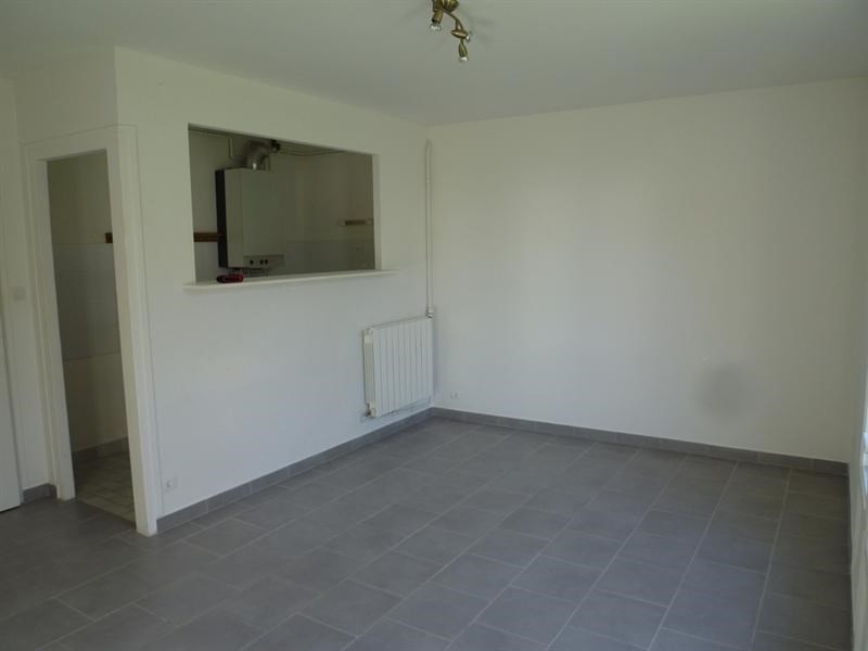Vente appartement Jarnac 39 000€ - Photo 3