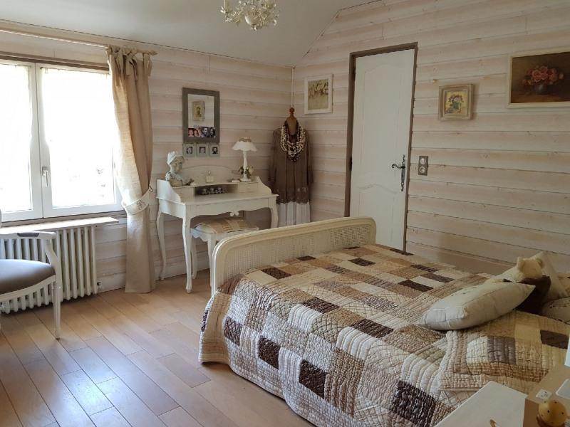 Sale house / villa Montigny-sur-loing 420000€ - Picture 12