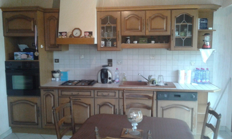 Vente maison / villa Biarrotte 295000€ - Photo 2
