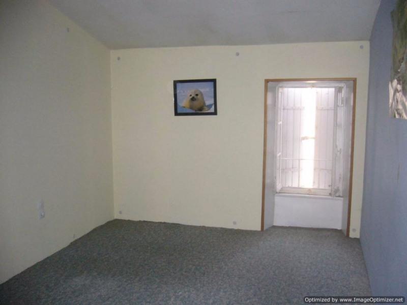Sale house / villa Bram 96000€ - Picture 10