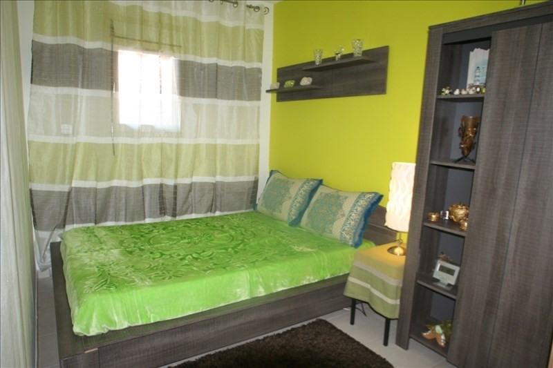 Sale apartment Sainte maxime 170000€ - Picture 4