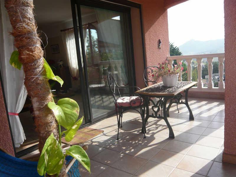 Vente de prestige maison / villa Collioure 718000€ - Photo 9
