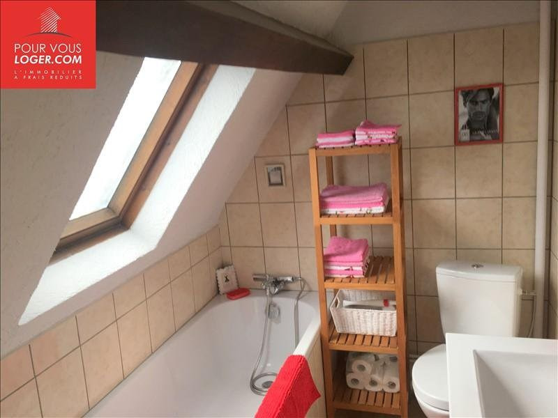 Vente appartement Le portel 125 990€ - Photo 9