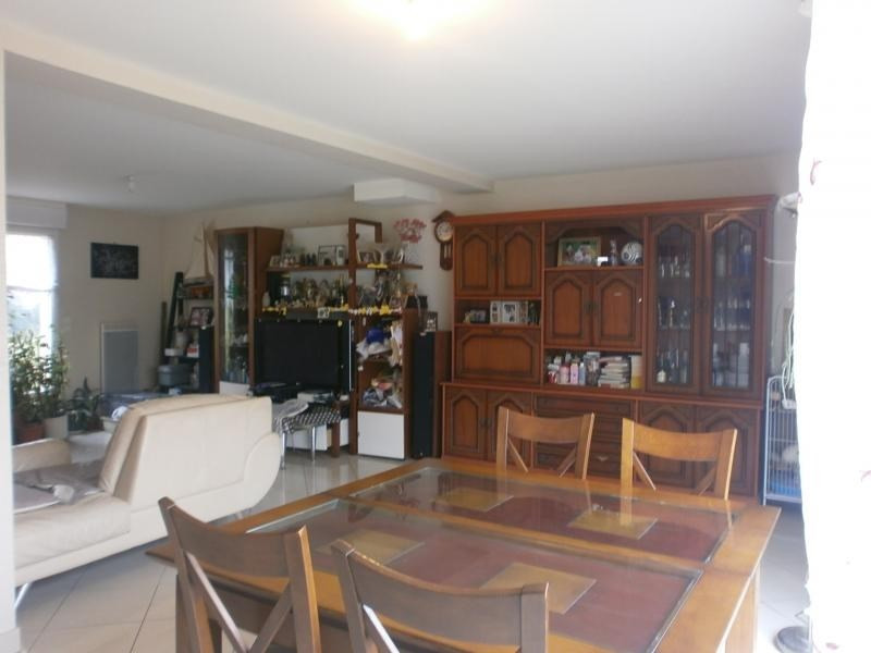 Sale house / villa Orgeval 625 000€ - Picture 5