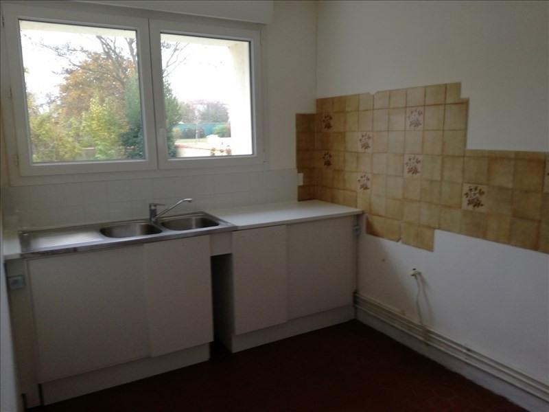 Sale house / villa La rochelle 220000€ - Picture 4
