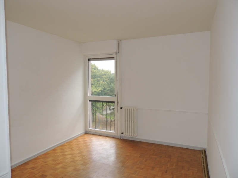 Vente appartement Du centre 60 000€ - Photo 4