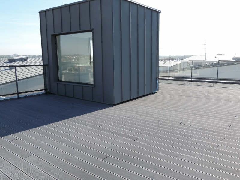 Venta de prestigio  apartamento Arras 525000€ - Fotografía 1