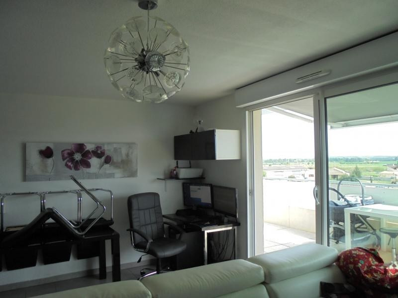 Sale apartment Aimargues 174000€ - Picture 5
