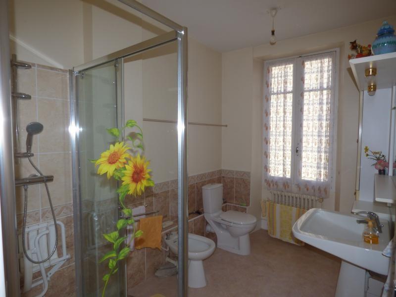 Vente maison / villa Secteur de mazamet 149000€ - Photo 7
