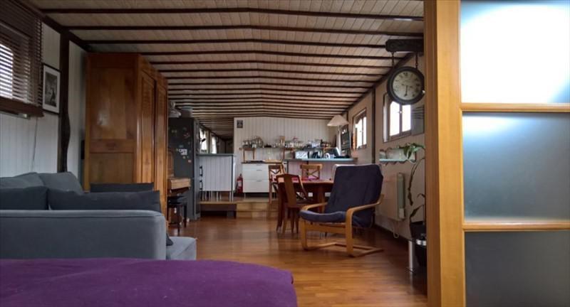 Sale house / villa Vernon 244000€ - Picture 3