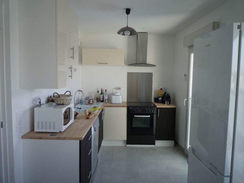 Location appartement Annecy 1077€ CC - Photo 6