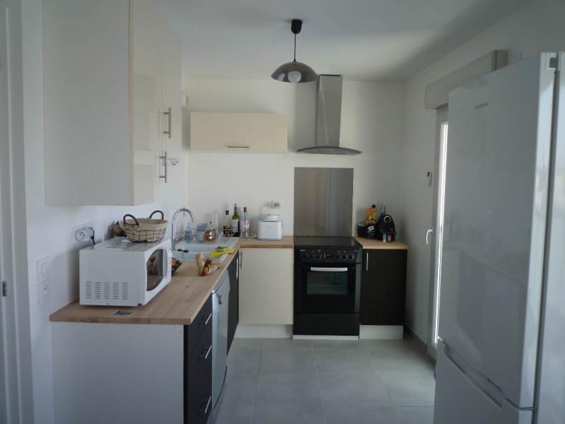 Alquiler  apartamento Annecy 1077€ CC - Fotografía 6