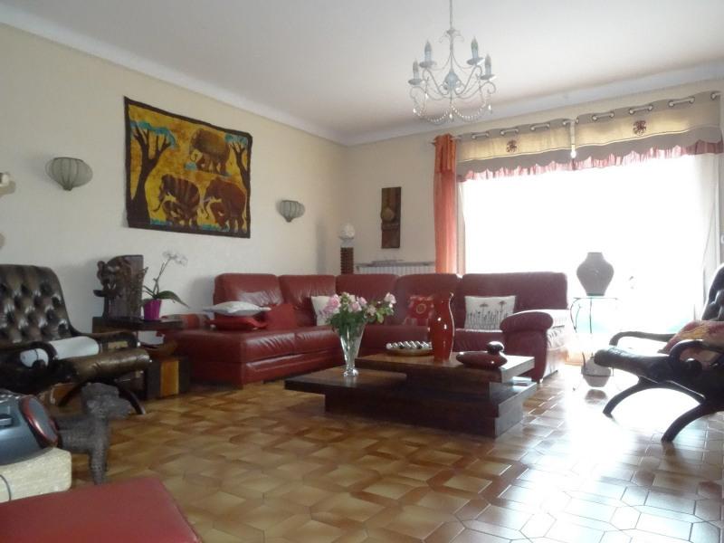 Venta  casa Agen 249000€ - Fotografía 4