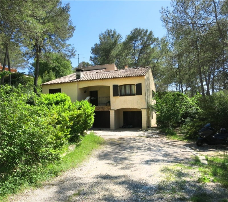 Vendita casa St clement de riviere 540000€ - Fotografia 3