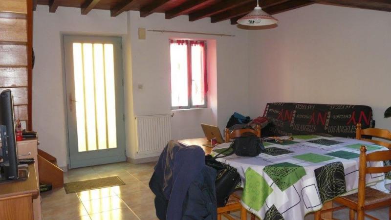 Alquiler  casa Villenouvelle 500€ CC - Fotografía 13