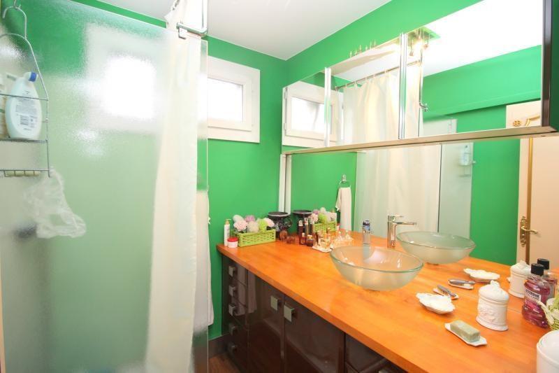 Vendita appartamento Salon de provence 168000€ - Fotografia 4