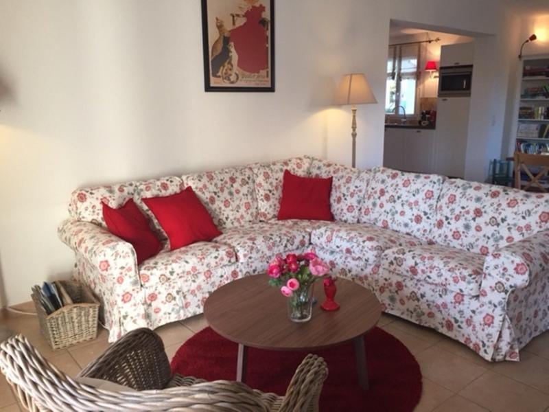 Vente maison / villa Aups 359625€ - Photo 15