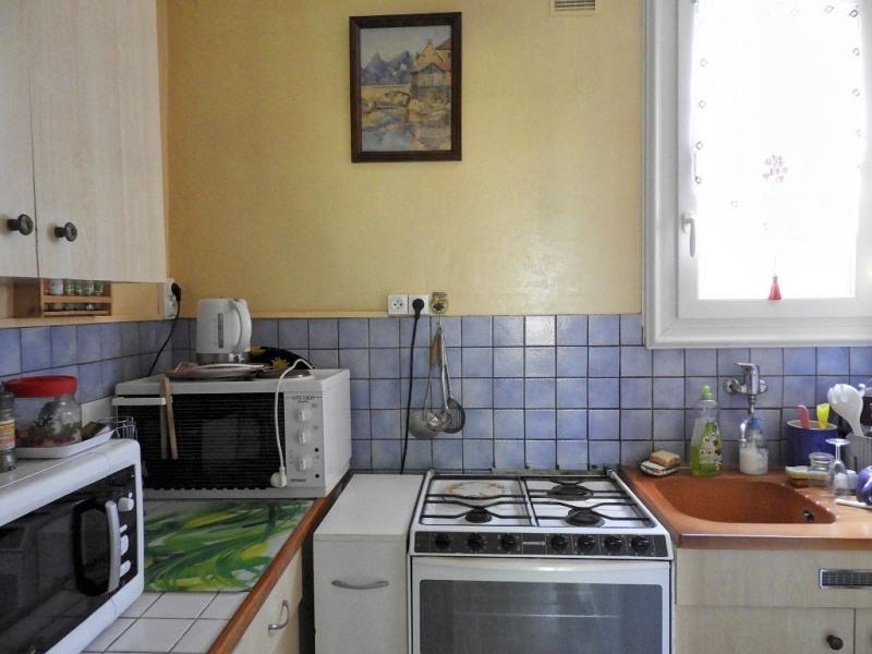 Vente maison / villa Saint palais sur mer 268800€ - Photo 9