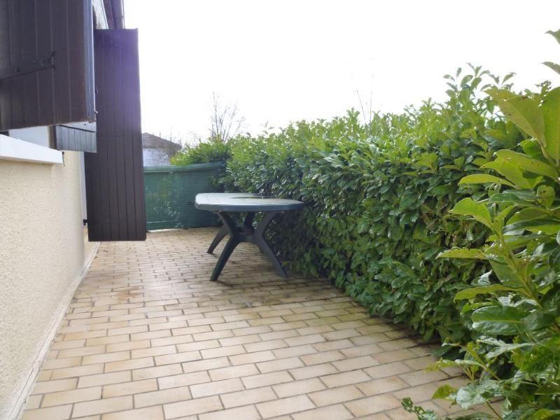Vente maison / villa Vendat 148000€ - Photo 6