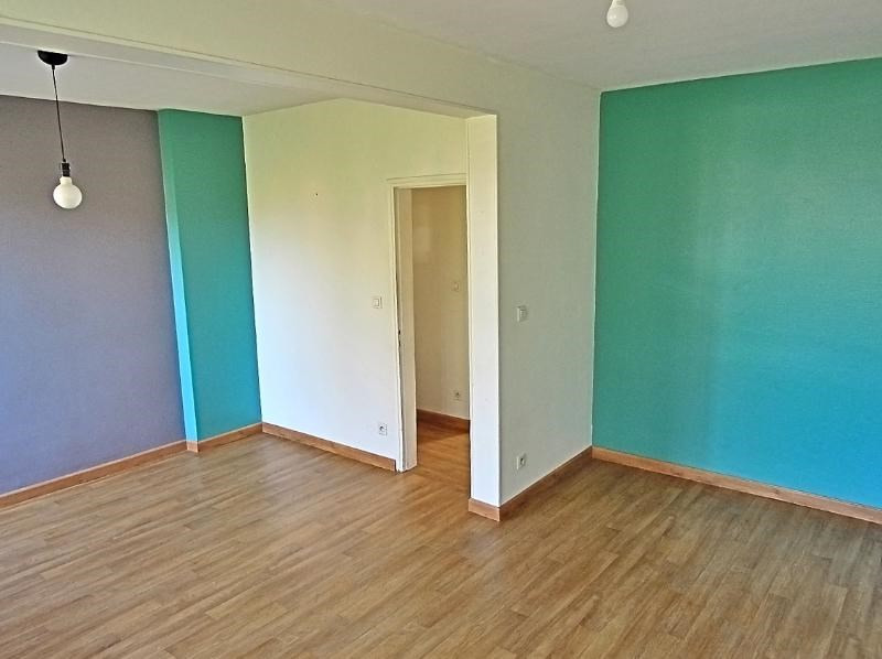 Location appartement Toulouse 693€ CC - Photo 2