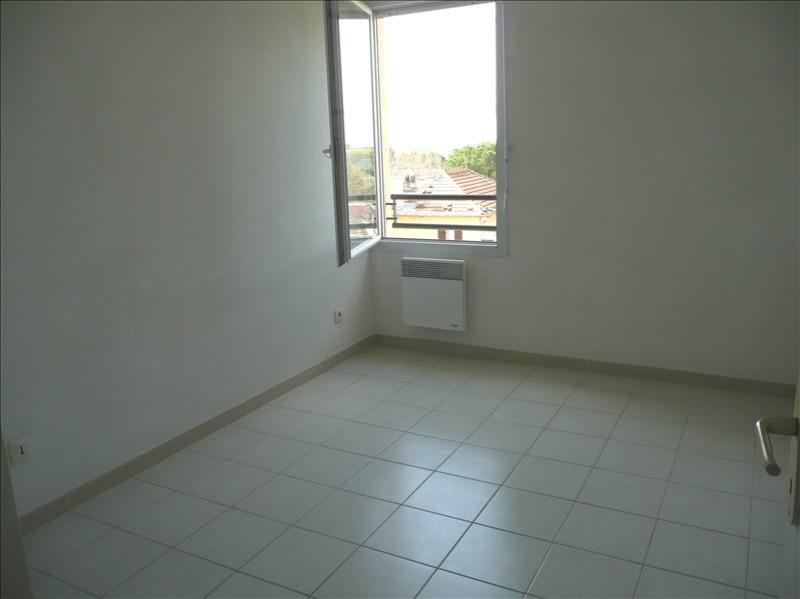 Produit d'investissement appartement Carpentras 99900€ - Photo 5