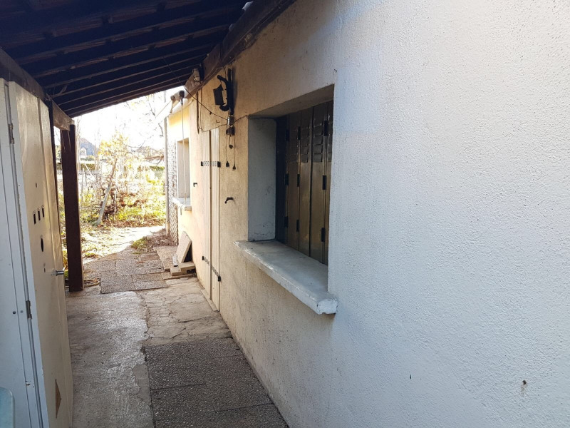 Sale house / villa Tarbes 80000€ - Picture 2