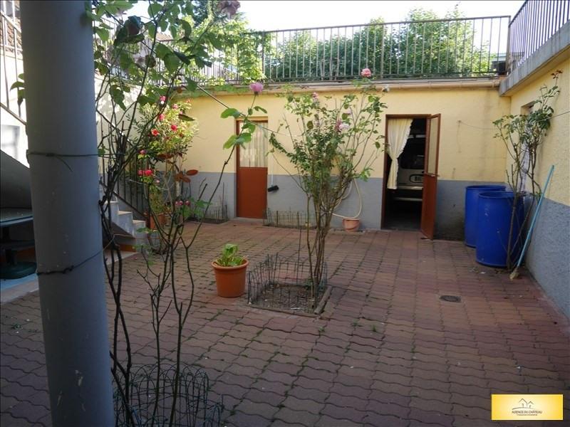 Vendita casa Mantes la jolie 187000€ - Fotografia 8