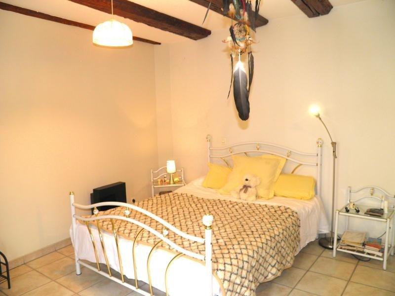 Vente appartement Colmar 177000€ - Photo 7