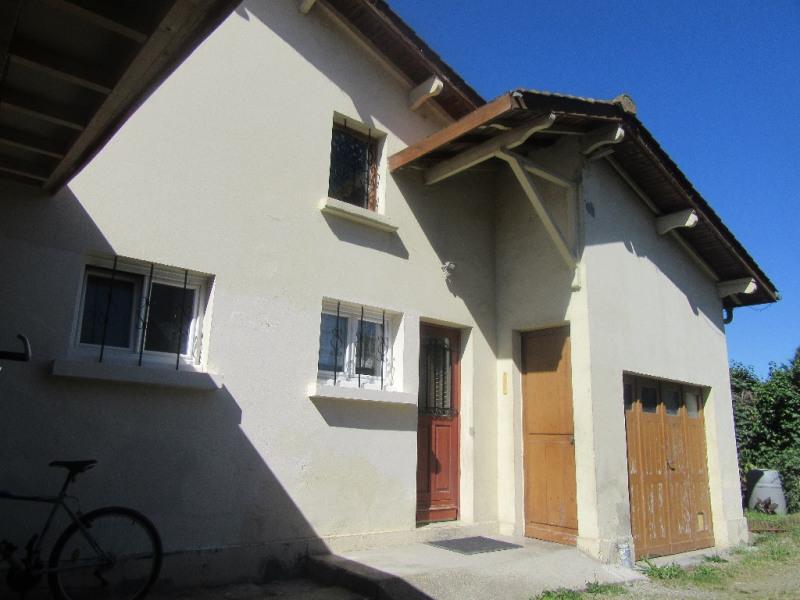 Sale house / villa Aire sur l adour 155000€ - Picture 2
