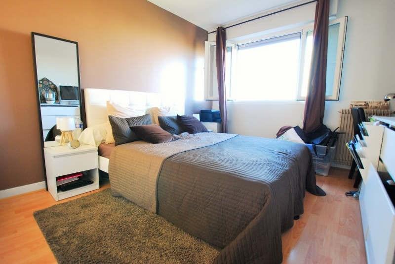 Sale apartment Argenteuil 168000€ - Picture 5