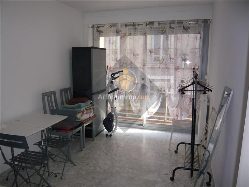Location appartement Sete 762€ CC - Photo 5