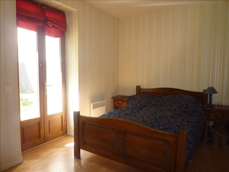 Vendita appartamento Culoz 115000€ - Fotografia 3