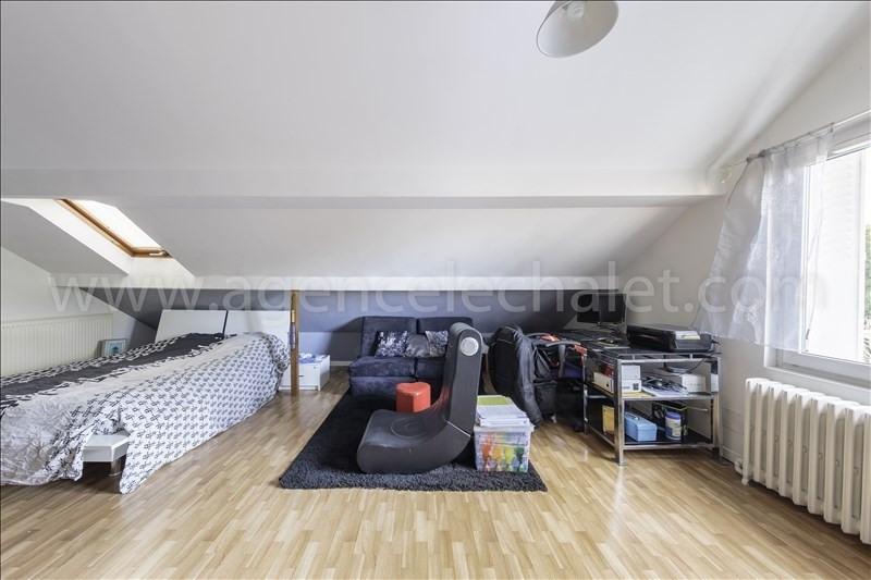 Vente maison / villa Villeneuve le roi 295000€ - Photo 8