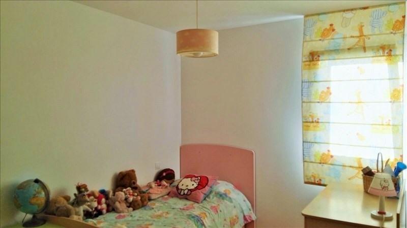 Sale house / villa Behobie 290000€ - Picture 3