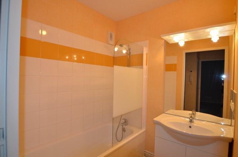 Location appartement Agneaux 495€ CC - Photo 5