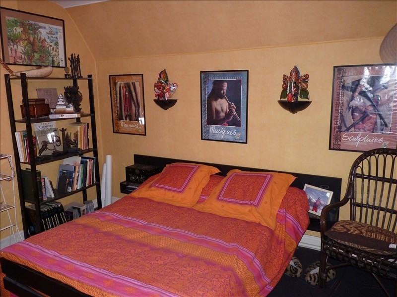 Venta de prestigio  casa Pau 890000€ - Fotografía 14