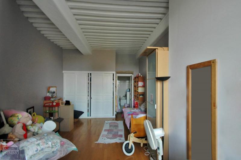 Vente appartement Lyon 4ème 560000€ - Photo 6