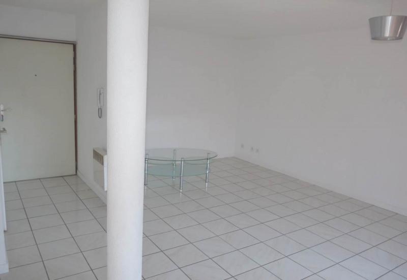 Venta  apartamento Douvaine 169000€ - Fotografía 11