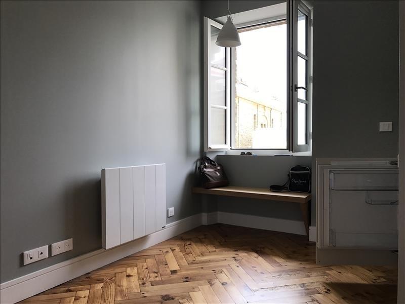 Revenda apartamento Biarritz 125000€ - Fotografia 3