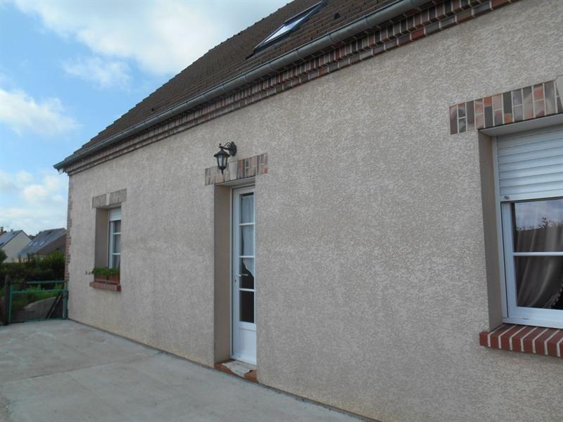Sale house / villa Grandvilliers 300000€ - Picture 9