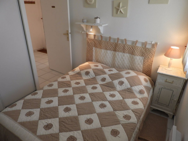 Sale apartment Vaux sur mer 159000€ - Picture 3