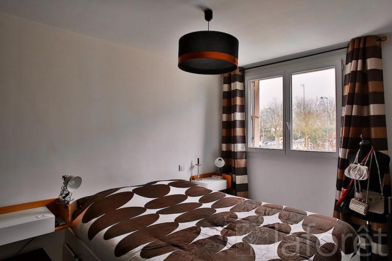 Vente appartement Saint maurice 275000€ - Photo 10