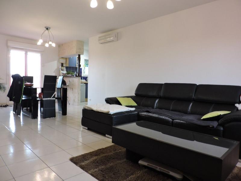 Alquiler  casa Agen 750€ +CH - Fotografía 2