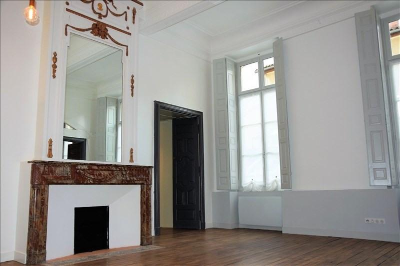 Vente de prestige appartement Toulouse 1050000€ - Photo 2