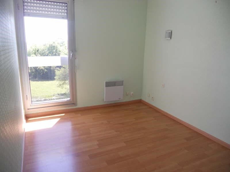 Vente appartement Royan 358 000€ - Photo 7