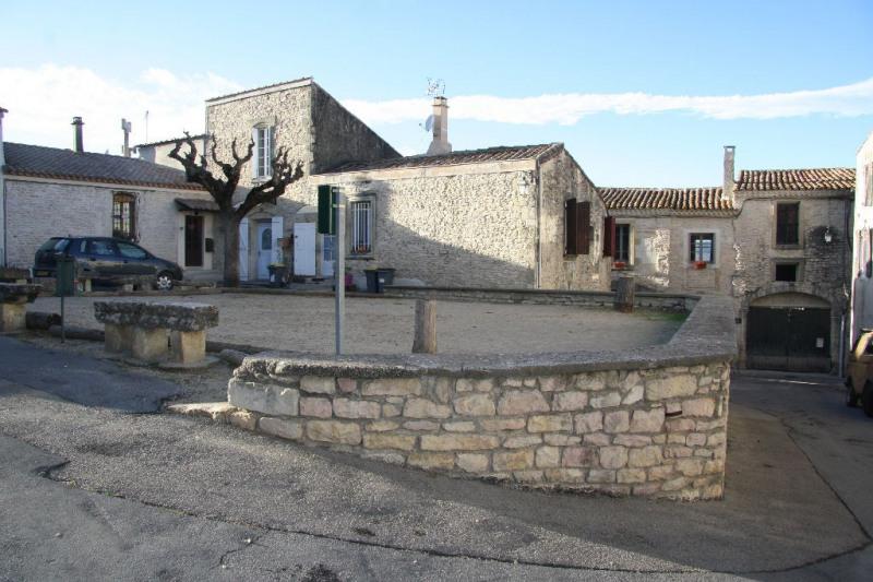 Sale house / villa Boissieres 118800€ - Picture 2