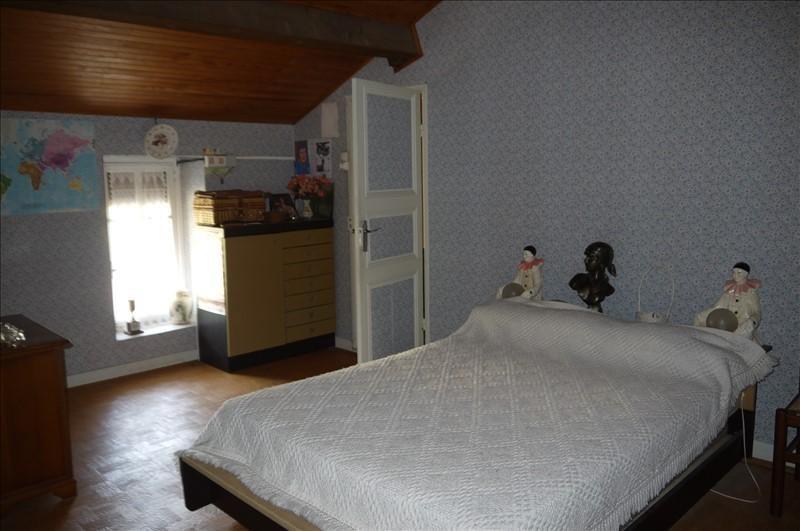 Venta  casa Vienne 149000€ - Fotografía 5