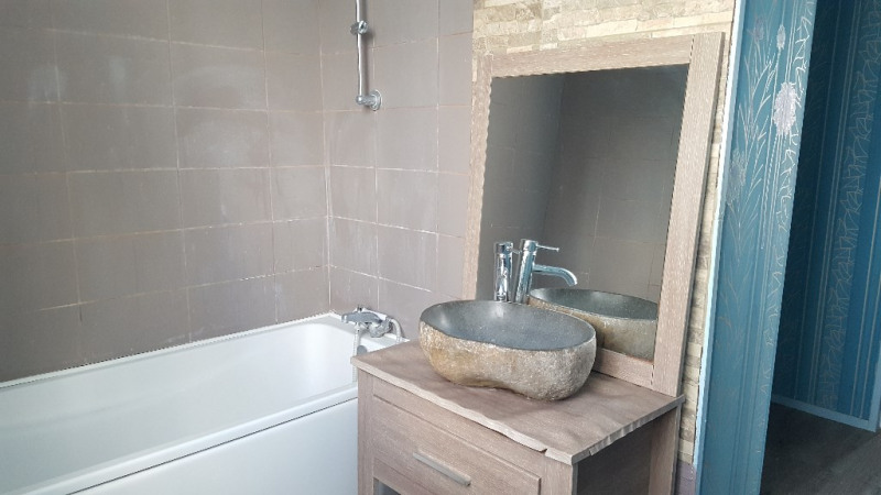 Vente appartement Beauvais 82000€ - Photo 4